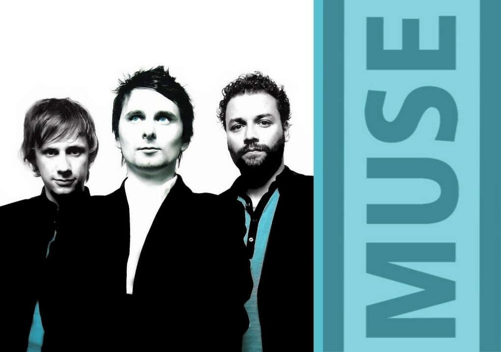 Muse – билеты на концерт – Большая спортивная арена «Лужники», Москва – Яндекс.Афиша