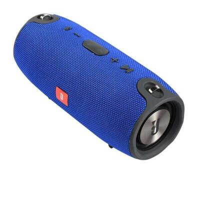 Waterproof Portable Outdoor Mini Column Box