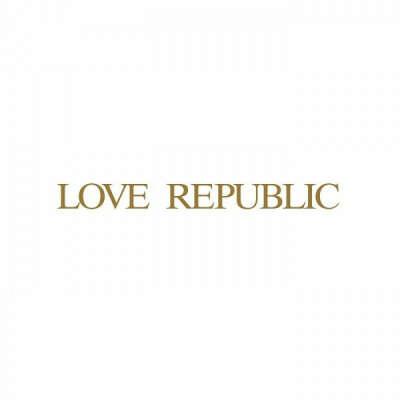 Love Republic