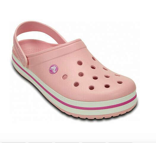 Crocs'ы