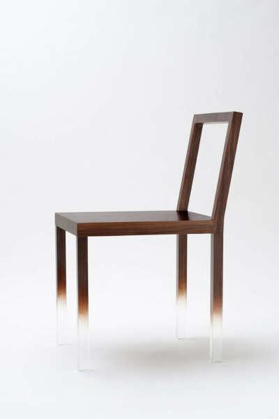 Nendo стул