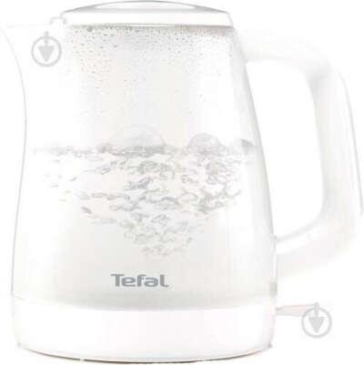 Електрочайник Tefal