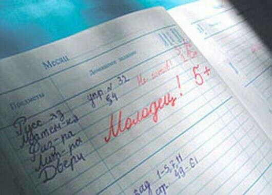 Хочу хорошие оценки