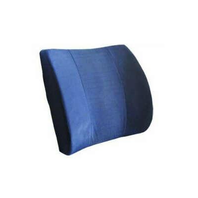 Подушка для спины в кресло