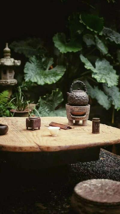 Коллекция качественного чая