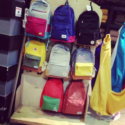 Хочу рюкзак*))))))))))))