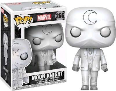 Funko POP! Moon Knight