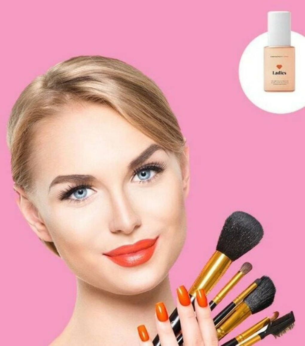 Wholesale cosmetic store in uk