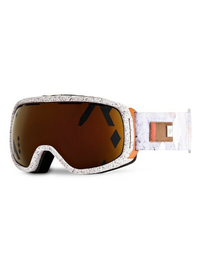 Rockferry - Snowboard Goggles