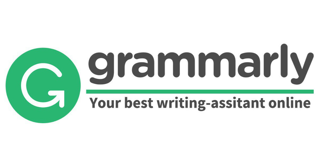 Подписку на Grammarly
