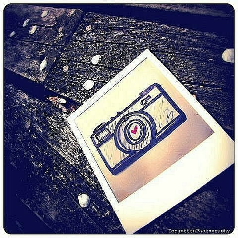 хочу на курсы фотографов