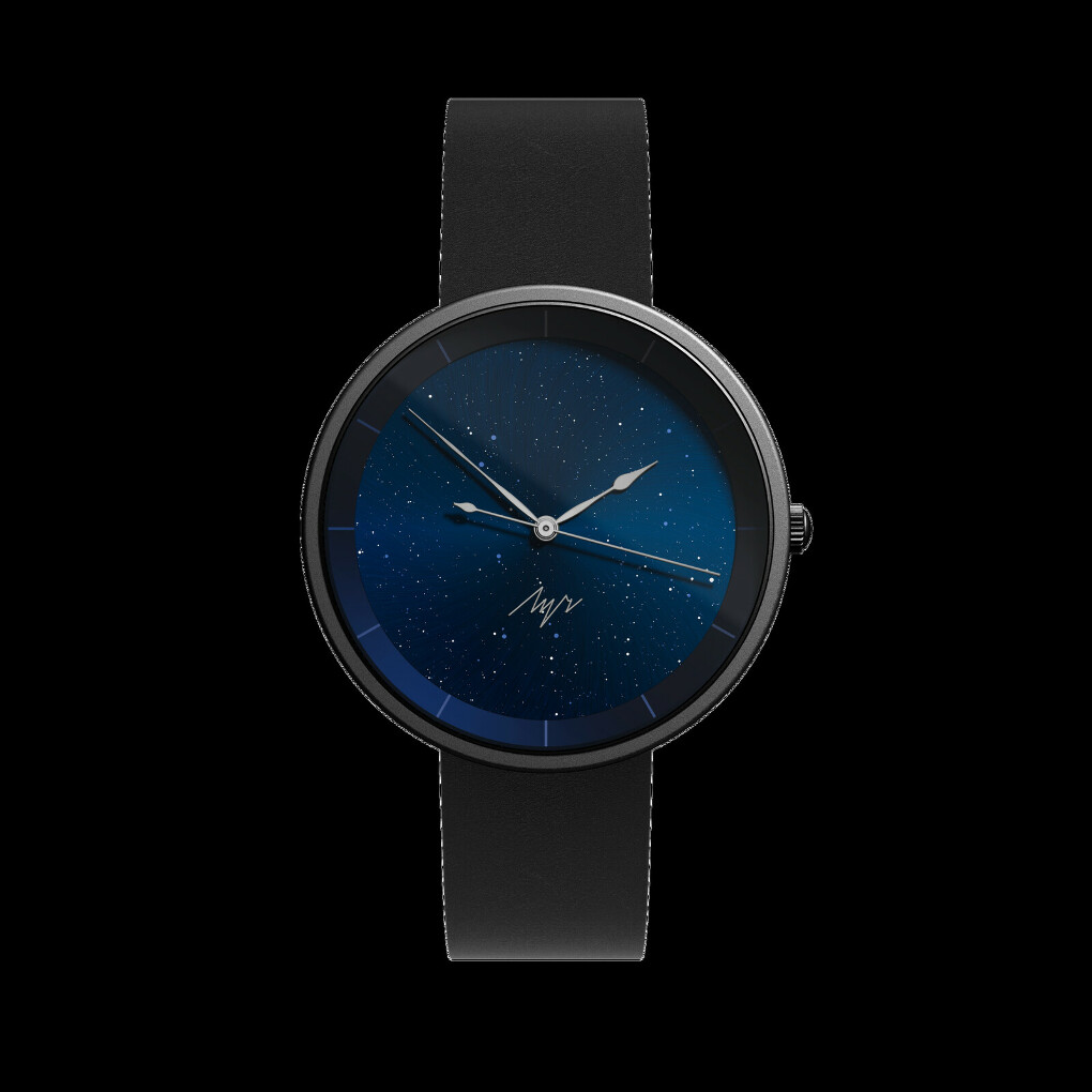 Наручные унисекс часы Луч Мова 272081656 | Официальный интернет-магазин