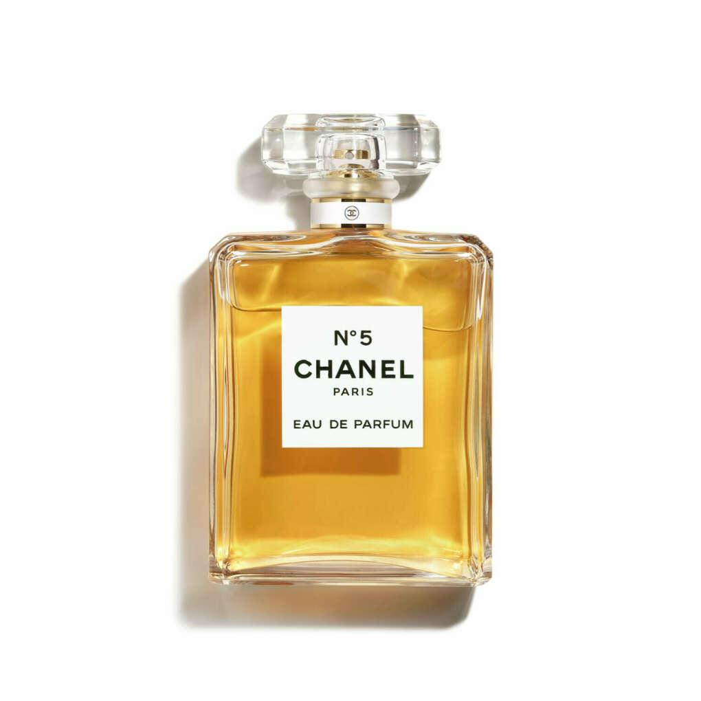 Chanel №5 / 35 ml