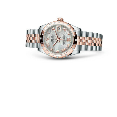 Rolex Watch DATEJUST LADY 31 Oyster, 31 мм