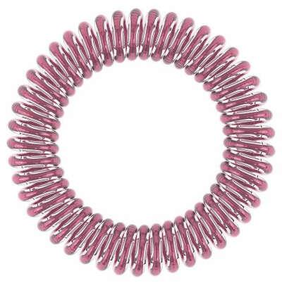 Резинки для волос invisibobble SLIM