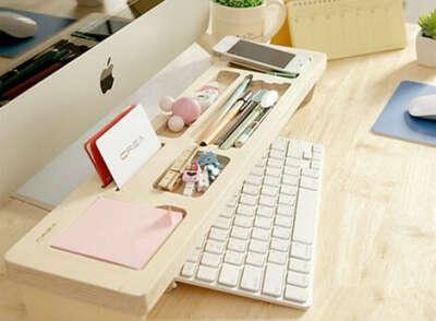 Органайзер для рабочего стола | Интернет-магазин интересных вещей