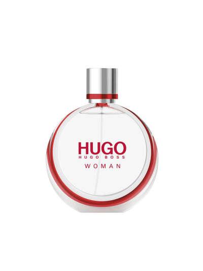 WOMAN парфюмерная вода, 50 мл, HUGO BOSS