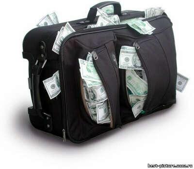 Хочу накопить денег на машину !