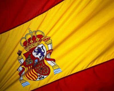 Хочу выучить испанский язык:)