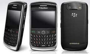 blackberry 8900