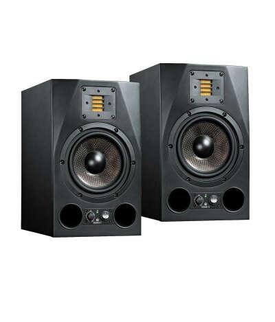 Adam A7X - Studio Monitors