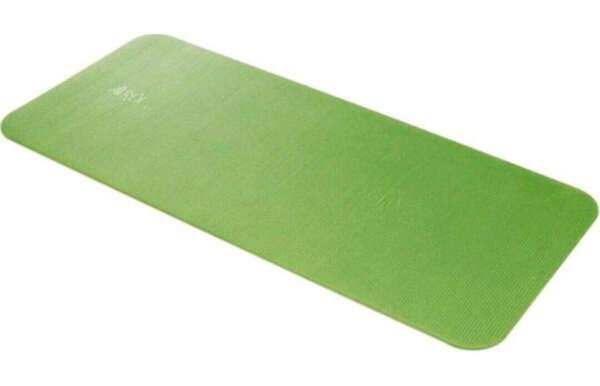 Коврик для фитнеса/йоги Airex (или аналогичный мягкий коврик для фитнеса/йоги)