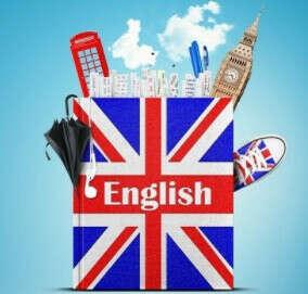 Курсы английского языка (для новичков)