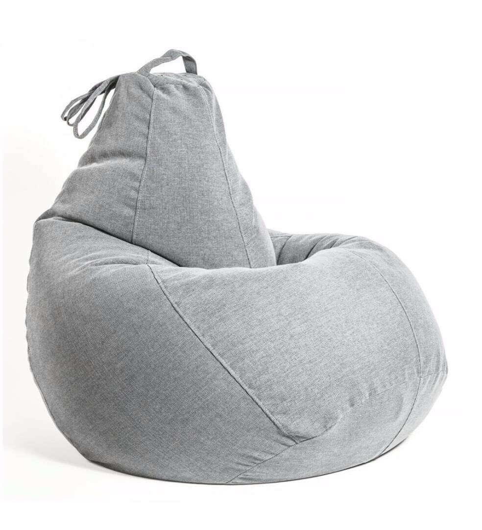 Кресло-мешок