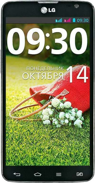 LG D686 G Pro Lite BlackСмартфон LG D686 G Pro Lite Black - купить смартфон LG D686 G Pro Lite Black: цены, характеристики, описание, отзывы -  интернет-магазин Евросеть