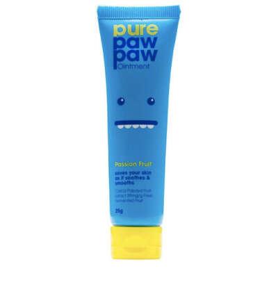 Pure Paw Paw бальзам с ароматом маракуйи