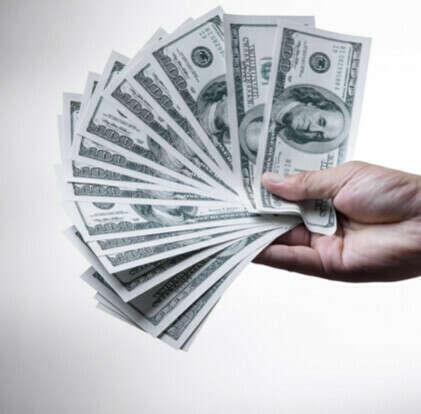 Деньги 3000 руб