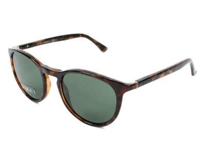 Gucci GG1148/S Sunglasses   Free Shipping