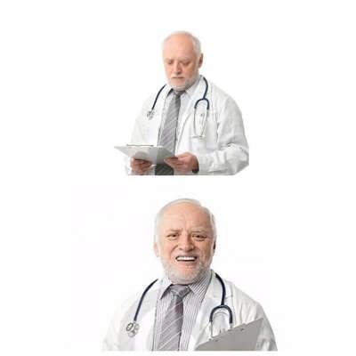 Полное медицинское обследование организма