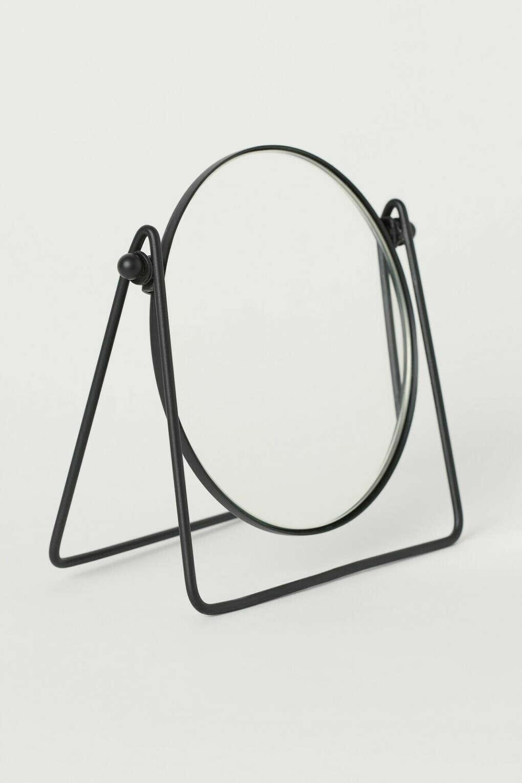 Настольное зеркало H&M