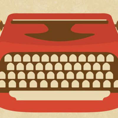 Курсы журналистики