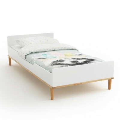 Кровать детская JIMI