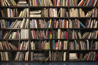 Прочесть 100 книг до 30 лет