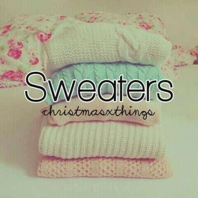 Купить много красивых кофт и свитеров