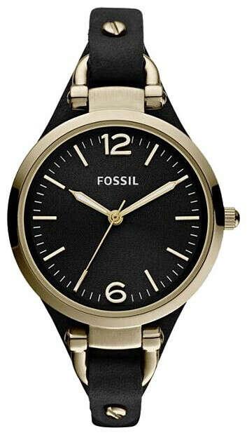 Часы Fossil ES3148