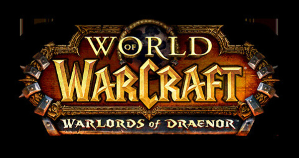 World of Warcraft Warlords of Drenor