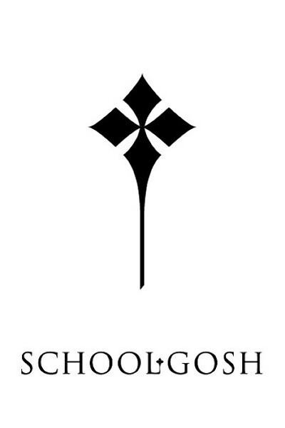 Курс по стилистике в School Gosh