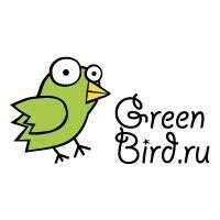 Сертификат в любимую Птичку
