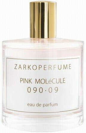 ZARKOPERFUME PINK MOLÉCULE 090.09