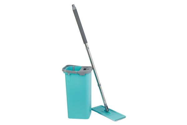 Набор для уборки Elbrus            #80323636