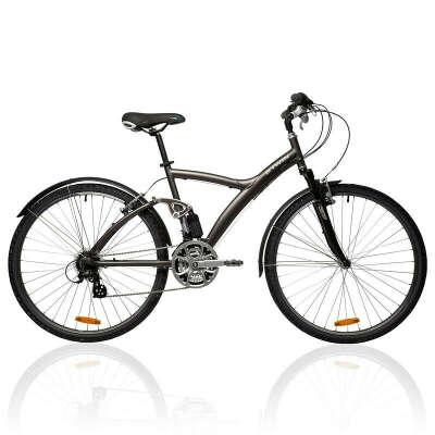 Велосипеды - ВЕЛОСИПЕД ORIGINAL 700