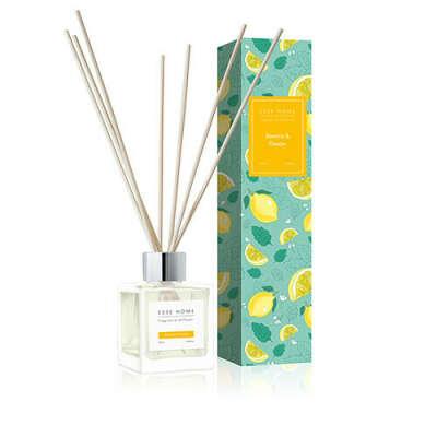 Диффузор Esse Fragrance Мелисса & Лимон