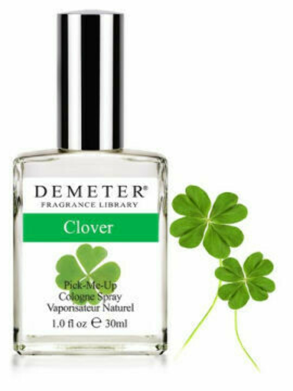 "Demeter Fragrance Library ""Клевер"" (""Clover "") Духи 30 мл"