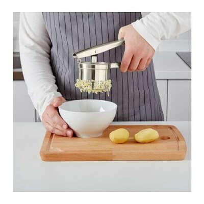 Пресс для картофеля