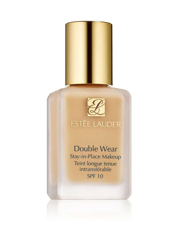 Тональный крем Estee Lauder Double Wear Makeup SPF 10