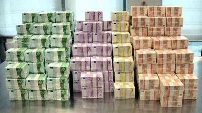 Хочу новую работу, с зп от 100000 рублей!